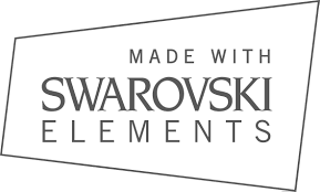 made-with-swarovski-elements-logo.png